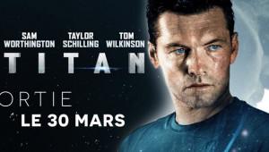 Titan-Movie-Featured