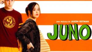 juno_featured