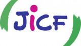 jicf logo