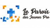 LogoFinal-01-260x146-1580291605