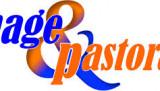 Image & Pastorale (évènement SNCC)