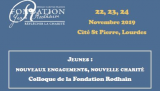 Colloque Rodhain