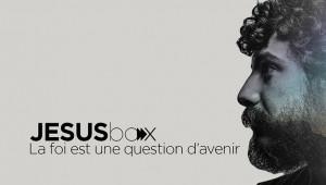 jesus-box_article